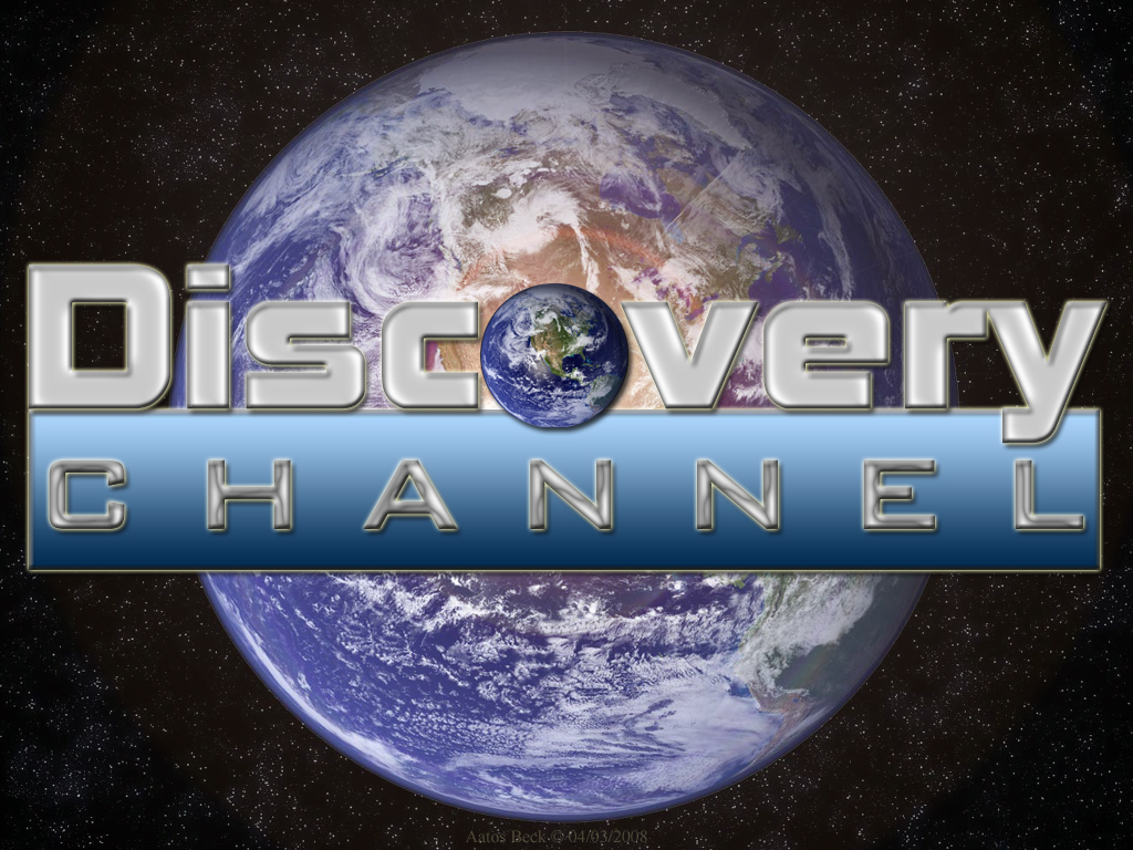 Discovery Channel live (India) | moviezcircle